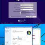 Windows 8 UX Pack 9.1