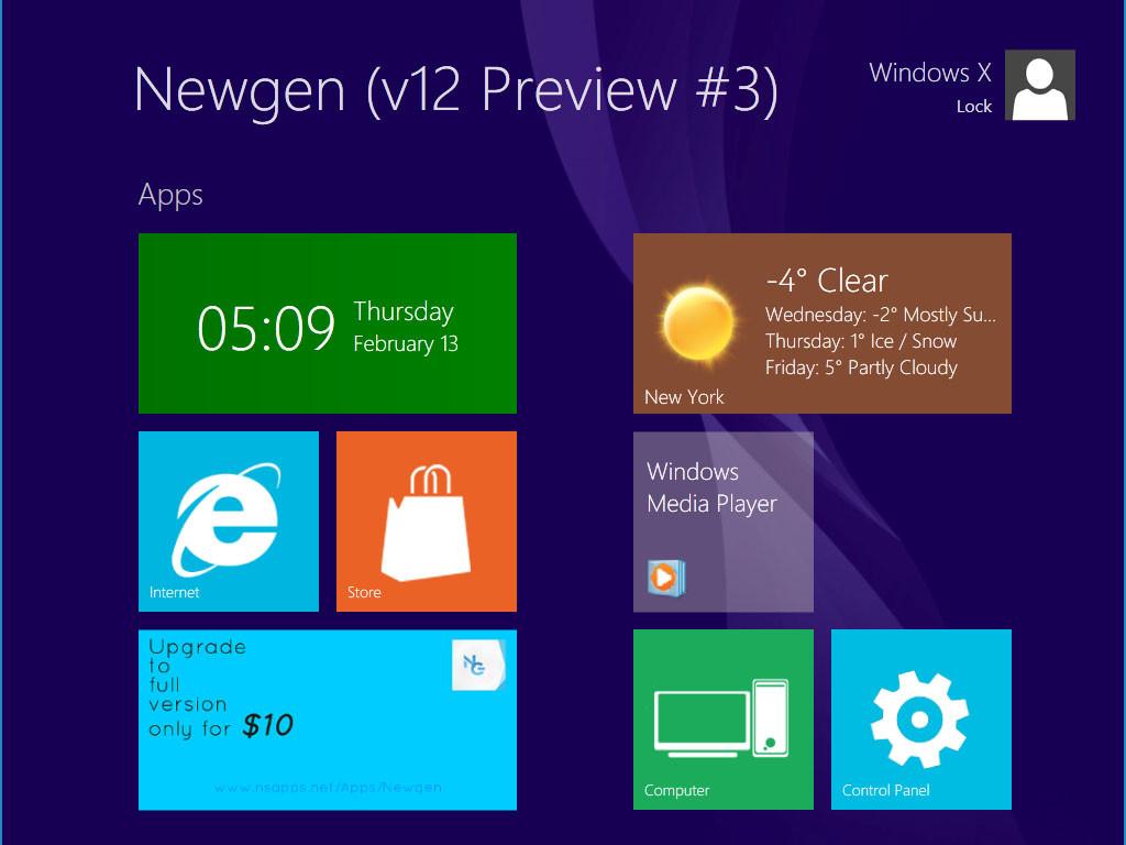 win7_newgen1-e1392397231566.jpg (1024×768)