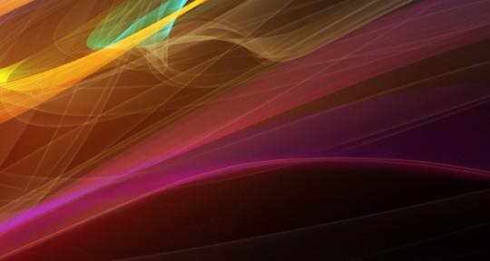 Xperia: Fidelity ZX 13.0 – The last ICS ROM for Xperia P/U/Sola/Go