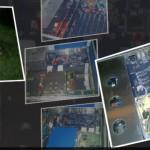 SenseMe Slideshow