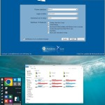 Windows 10 UX Pack 4.5