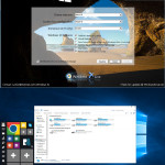 Windows 10 UX Pack 5.0