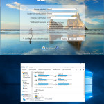 Windows 10 UX Pack 7.0